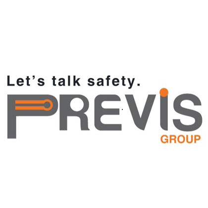 Previs Group